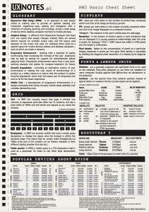uxnotes_rwd_cheat_sheet