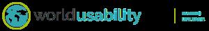 wud-logo-color